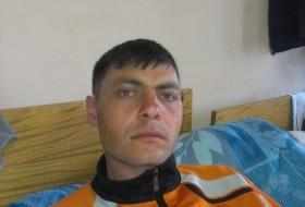 Aleksander, 23 - Just Me
