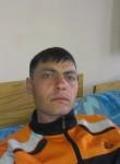 Aleksander, 23  , Simferopol