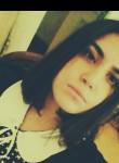 Мариа, 21 год, თბილისი