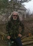 Viktor , 60  , Ternopil