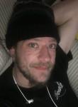 Patrick , 30  , Centennial