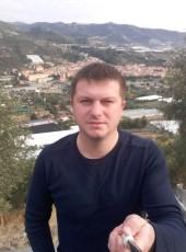 Aleksey, 33, Ukraine, Kiev