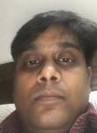 neeraj11278
