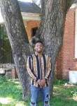 AmirMoney, 23  , Washington D.C.