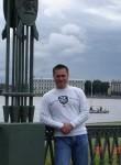 Oleg, 44, Chelyabinsk