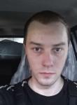 Maksim, 26, Moscow