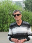 khanter, 52  , Ust-Ilimsk