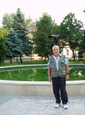 щастливец, 82, Bulgaria, Septemvri