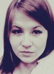 Любовь, 24 года, Волгоград