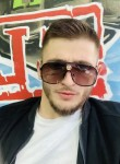 Arsen , 24, Kizlyar