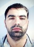 Elvin, 28  , Sirvan