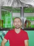 Timur, 44  , Tashkent