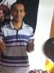 Marcelo , 27  , Avare