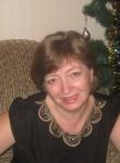 Lyubov, 52  , Uray