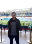 vitaliy, 36, Taganrog