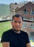 Goga, 31  , Tbilisi