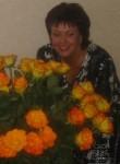 Olga, 56  , Daugavpils