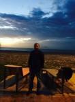 mehmetaslan, 33  , Kahramanmaras