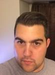 AJ Duran, 30  , Opa-locka