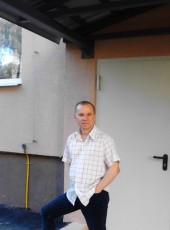 Andrey, 49, Belarus, Minsk