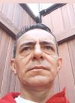 Benito Alcala, 45  , Chicago