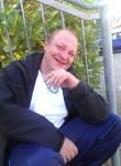 pawel, 39  , Wunstorf