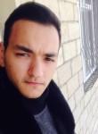 afgan, 21  , Baku