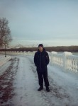 Yuriy, 30, Ridder