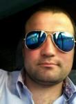 Aziz, 32, Saint Petersburg