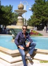 Vasiliy, 35, Russia, Arkhangelsk