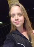 Viktoriya, 22  , Simferopol