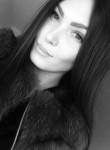 Elizaveta, 24  , Moscow