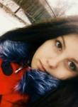 Margarita, 21  , Astrakhan