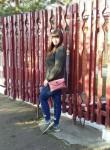 Катерина, 18  , Sambir