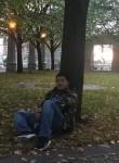 Diego, 20  , San Francisco Acuautla