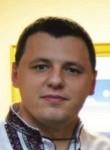 Alex, 33  , Proletarsk