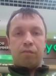 Sergey, 32  , Vyatskiye Polyany