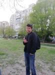 Eduard, 20, Kharkiv