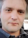 Aleksandr, 36  , Taraz