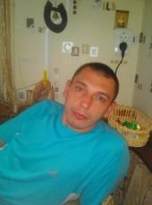 Вітя, 37, Ukraine, Krasyliv