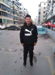 李星烨, 20, Taiyuan