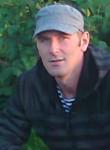 Roman, 36  , Velikiye Luki