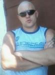 Valeriy, 36  , Kirsanov