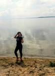 Elena, 41, Vitebsk