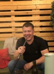 Anton, 34  , Semenov
