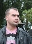 Nik, 31, Podolsk