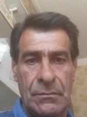Smdat, 58, Armenia, Gyumri