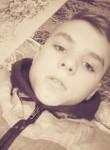 Знакомства Шостка: Богдан, 18