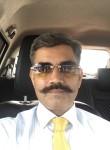ajay, 44  , Delhi
