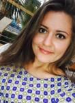 Viktoriya, 26  , Yekaterinburg